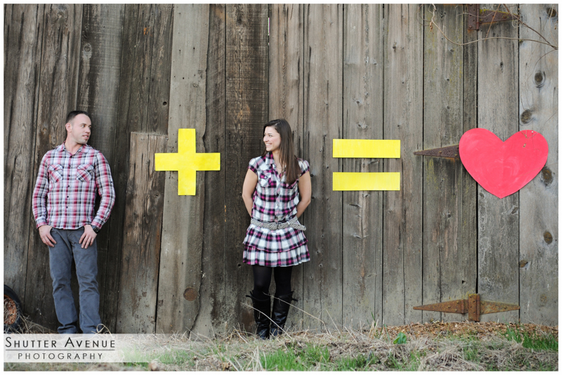 Looking for Wedding Photographer in Sacramento?