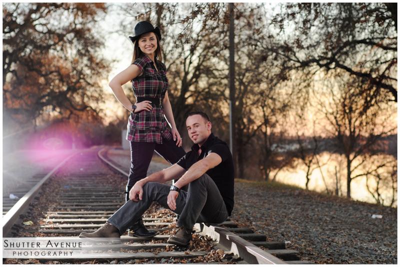 Book now for portrait photographer in Sacramento