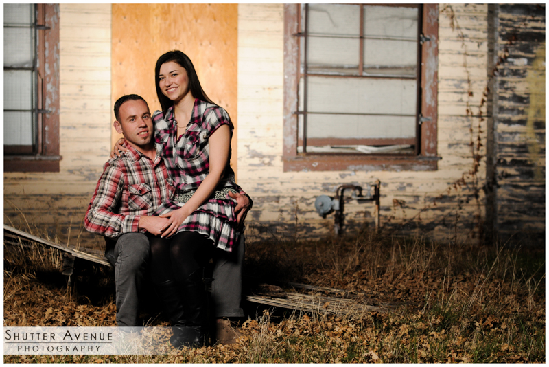 Stop Looking and check out Sacramento Wedding Photographer now
