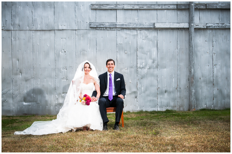 Looking for Sacramento Wedding Photographer?