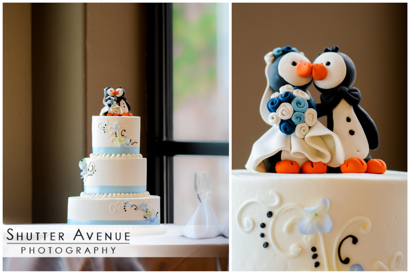 Wedding photography at its best in Sacramento