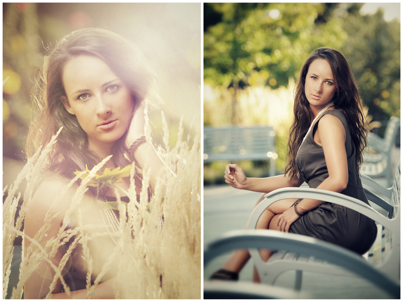 Looking for Portrait Photographer in Sacramento?