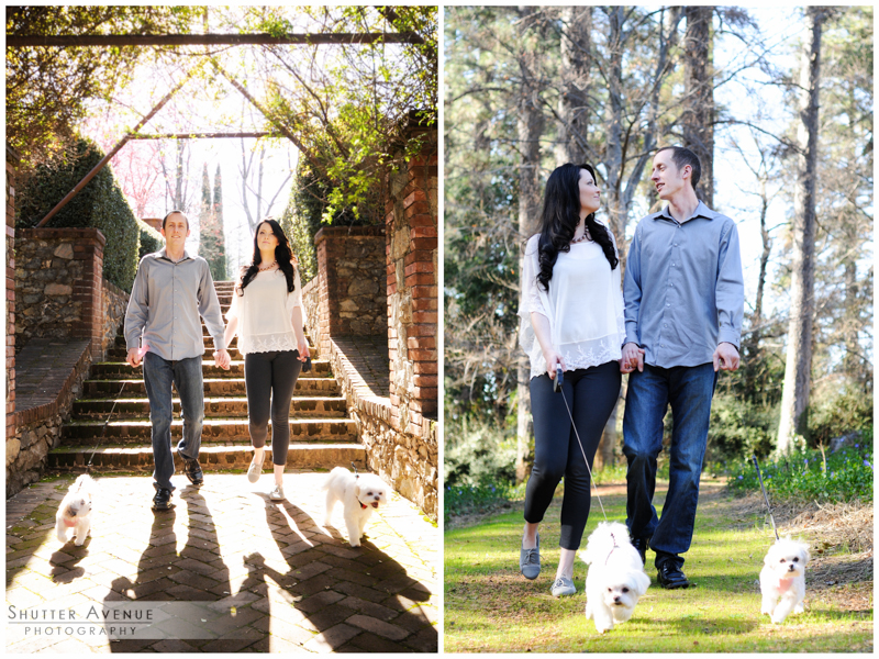 Sacramento Portrait Photographer