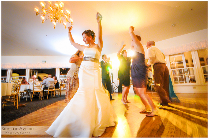 Fun Wedding Photographer for Sacramento