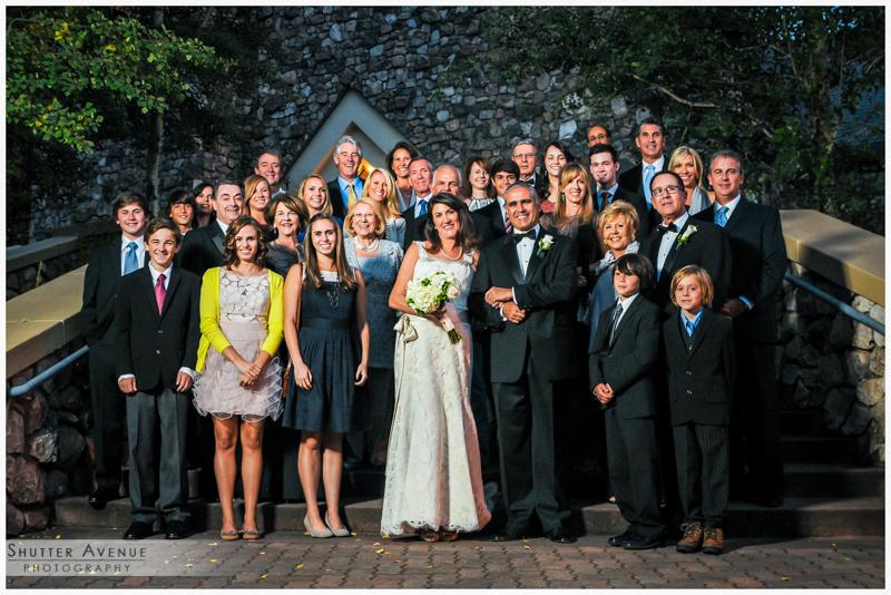 Traditional Photographer for Sacramento Weddings