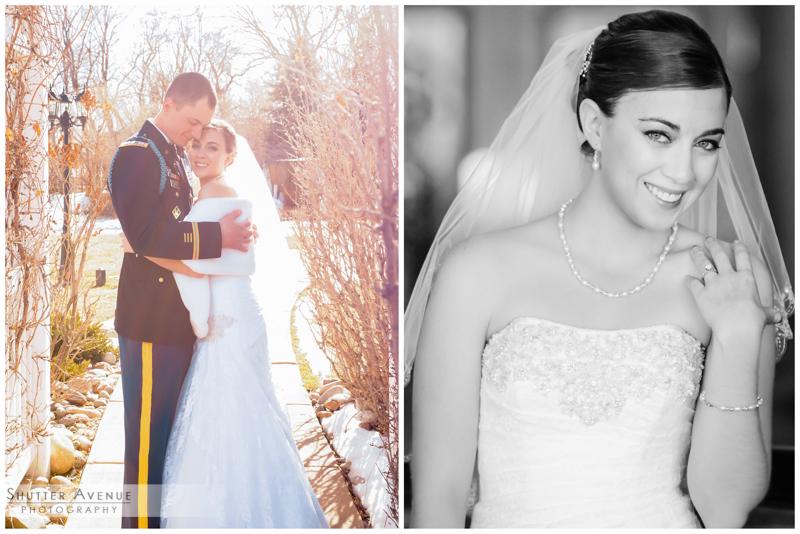 Sacramento Film Photographer for Wedding