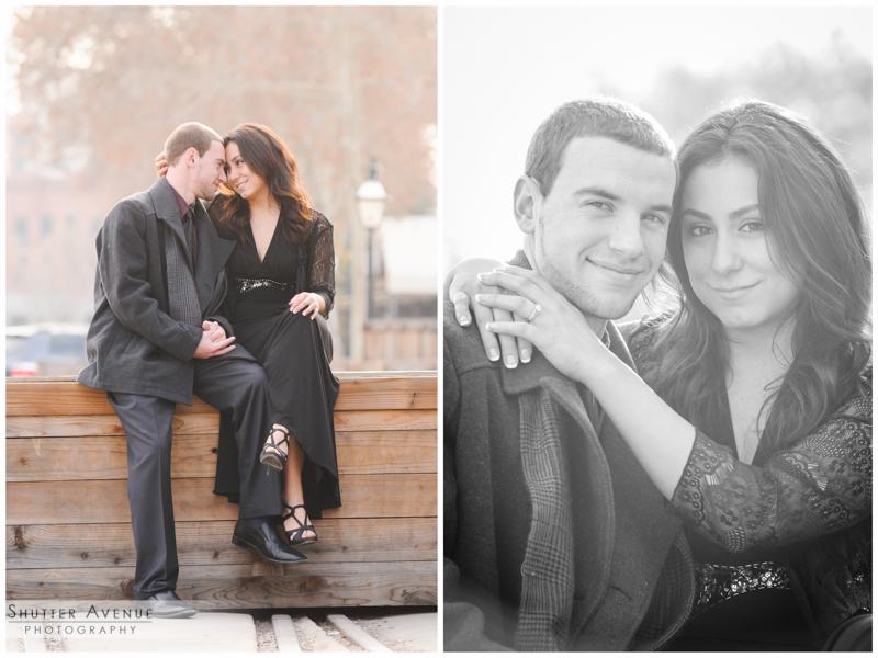 California Wedding Photographer for Sacramento Area