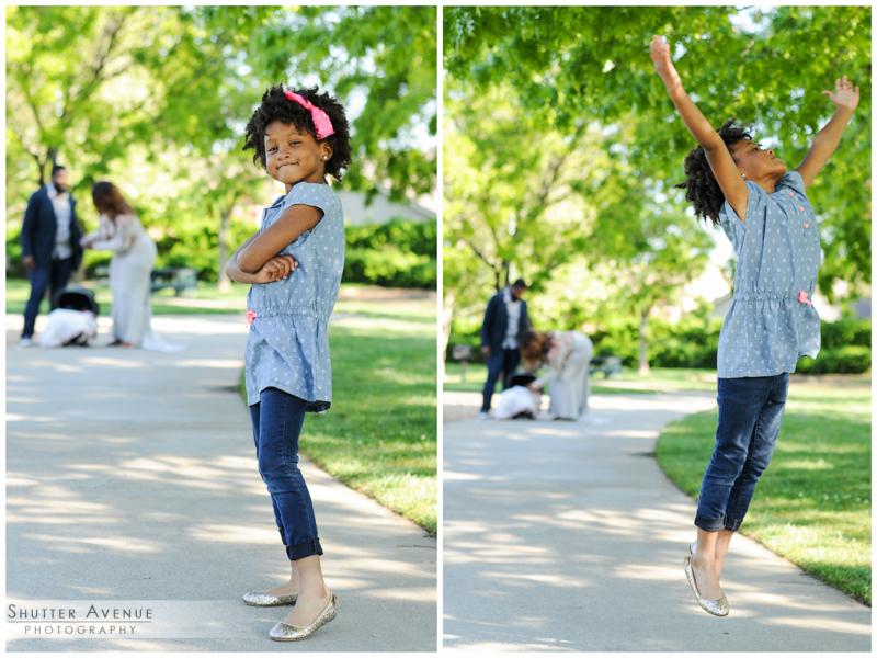 Photographer for Families in Sacramento