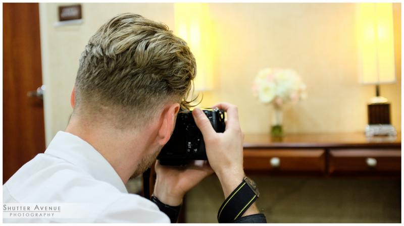 if you need wedding photographer in Sacramento then book now