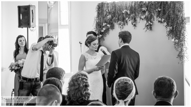 Need Wedding Photographer in Sacramento?