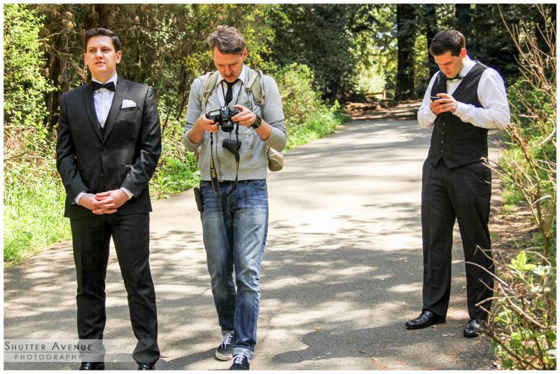 Best Wedding Photographer in Sacramento