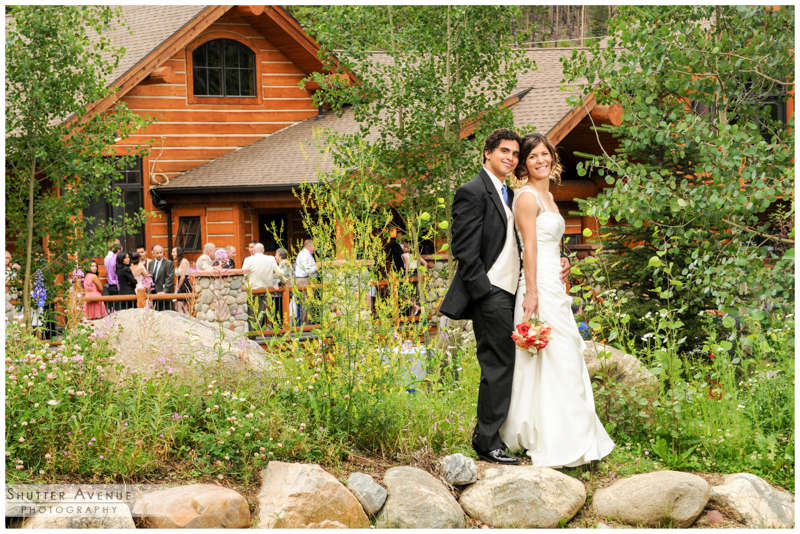 Stop looking and book now for Sacramento Wedding Photographer