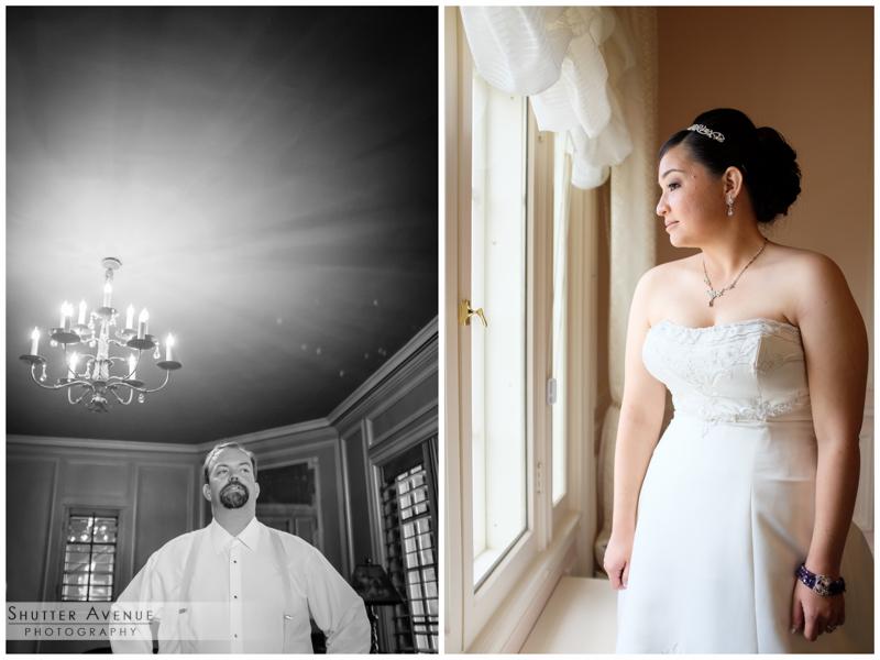 Sacramento Weddings by best Photographer