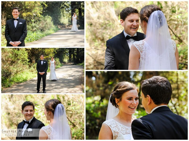 Sacramento Wedding Photographer-1