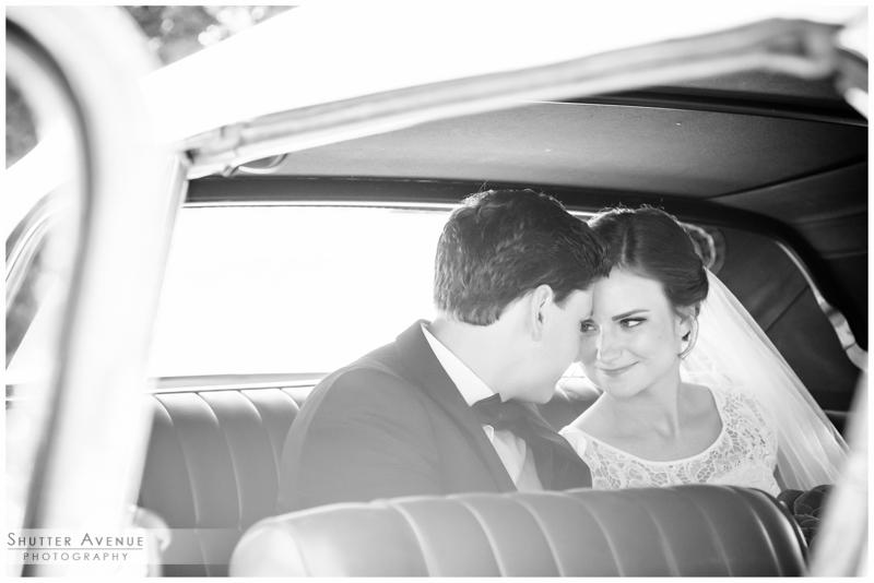Sacramento Wedding Photographer-2