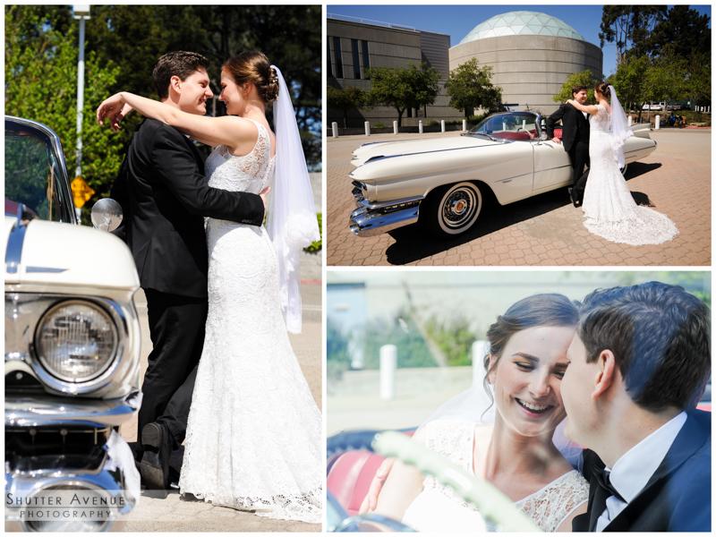 Sacramento Wedding Photographer-3