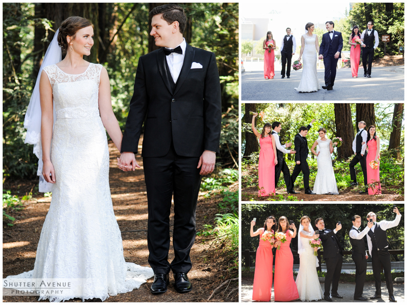 Sacramento Wedding Photographer-4