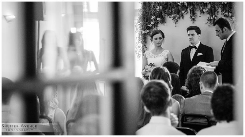 Sacramento Wedding Photographer-5