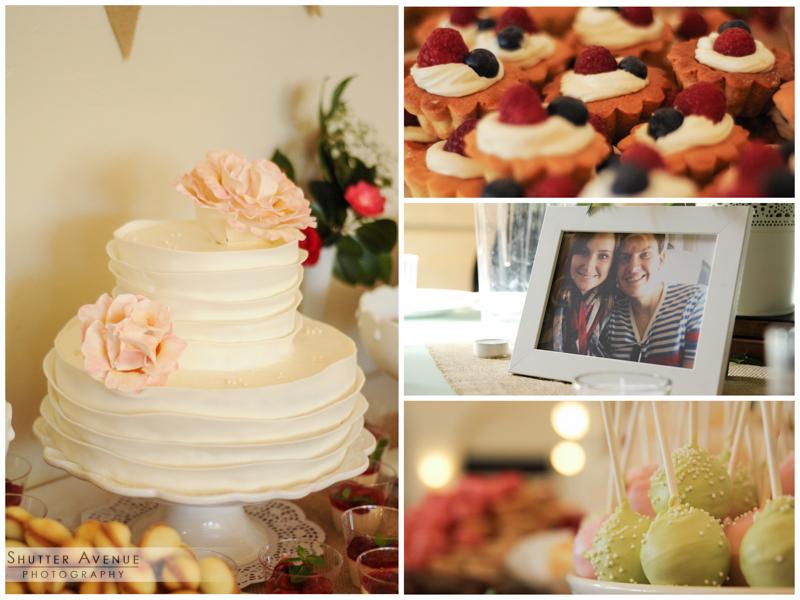 Sacramento Wedding Photographer-6