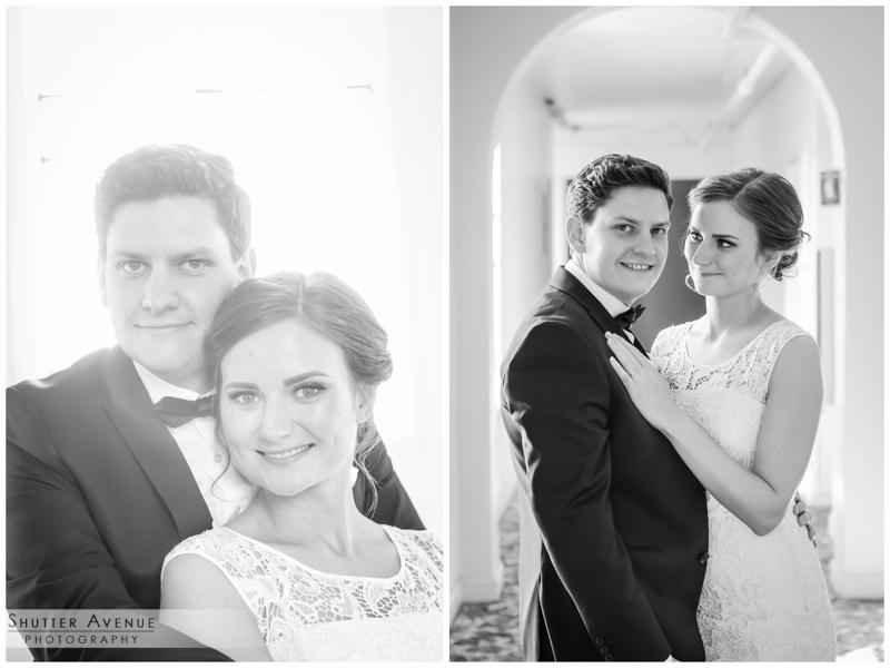 Sacramento Wedding Photographer-7