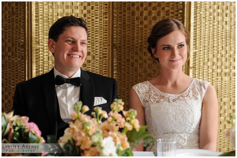 Sacramento Wedding Photographer-8