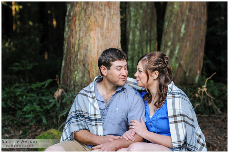 Stop Looking And Book Now for your Sacramento Wedding Photography