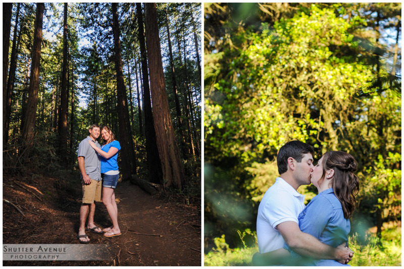 Best in the Area Photography for Sacramento Weddings