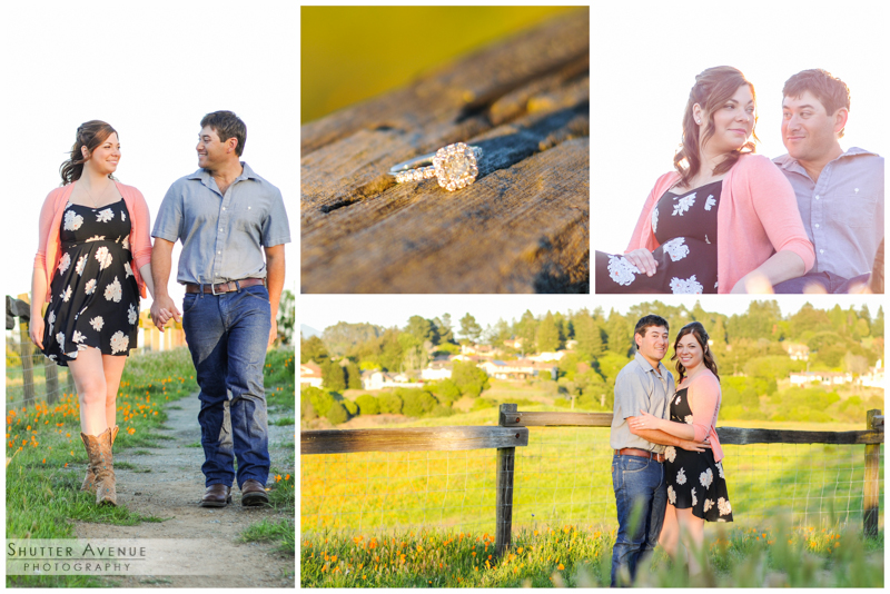 Still Looking for Wedding Photographer?