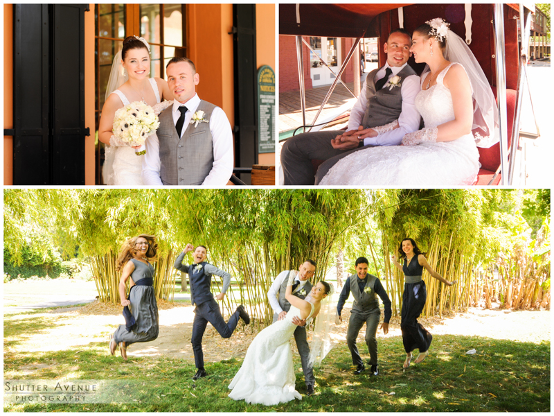 Looking for wedding Photographer in Sacramento?