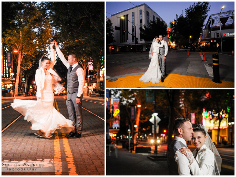 Sacramento Weddings by best Photographer