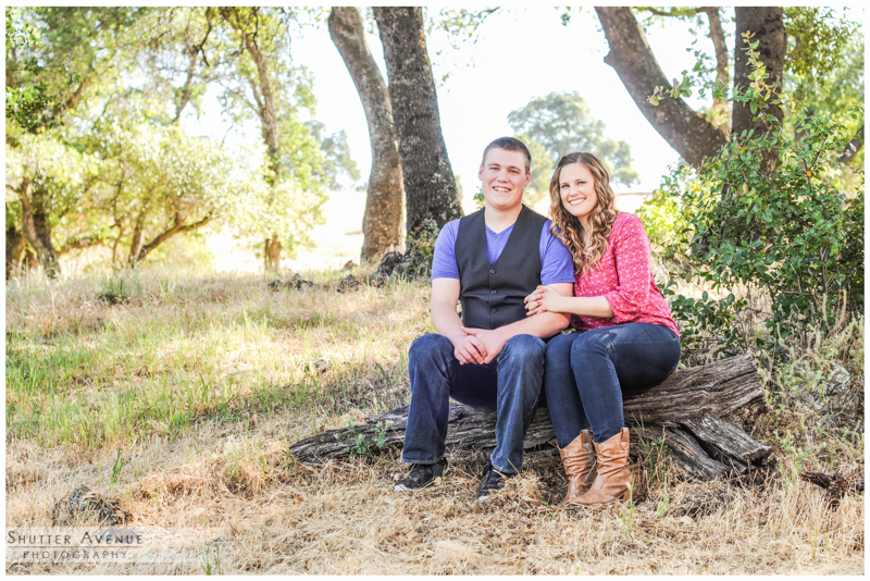 Looking for Denver Wedding Photographer?
