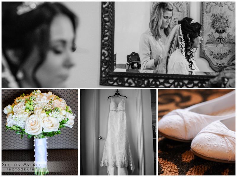 Need of Denver Wedding Photographer?