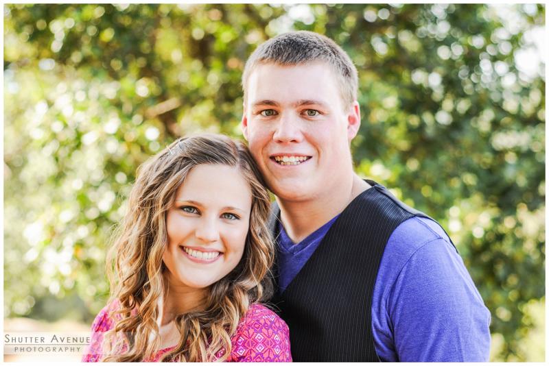 Denver Area Best Wedding Photographer