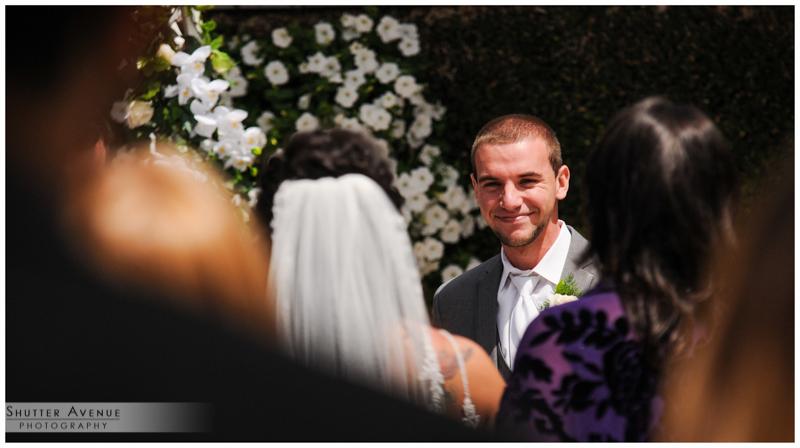 Still Looking for wedding Photographer in Denver?