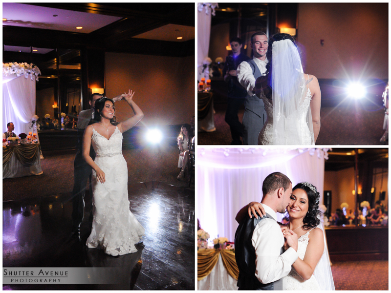 Don't miss this, its the best wedding photographer in Denver
