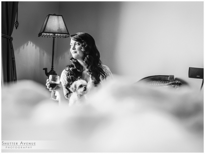 Denver Wedding Photographer-1