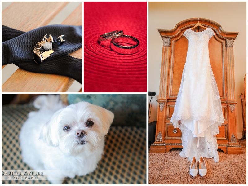 Denver Wedding Photographer-4