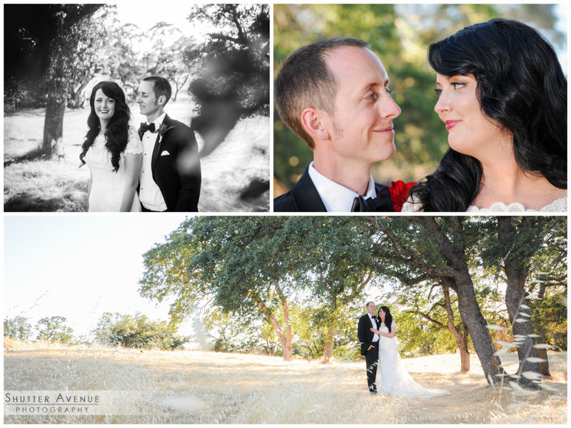 Denver Wedding Photographer-5