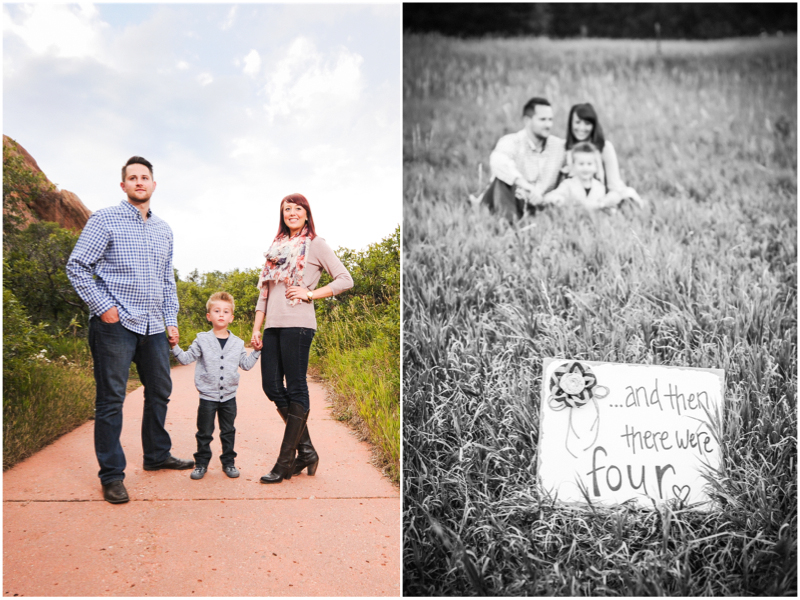 Shutter Avenue Photography for best denver family photography