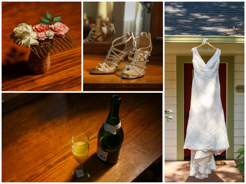 Best Photographer for Weddings In Denver Area