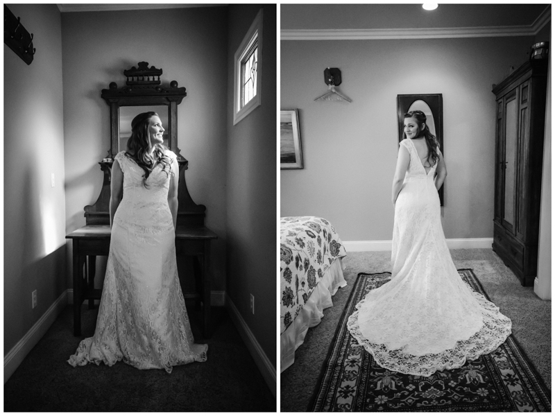 Looking for Wedding Photographer in Denver?