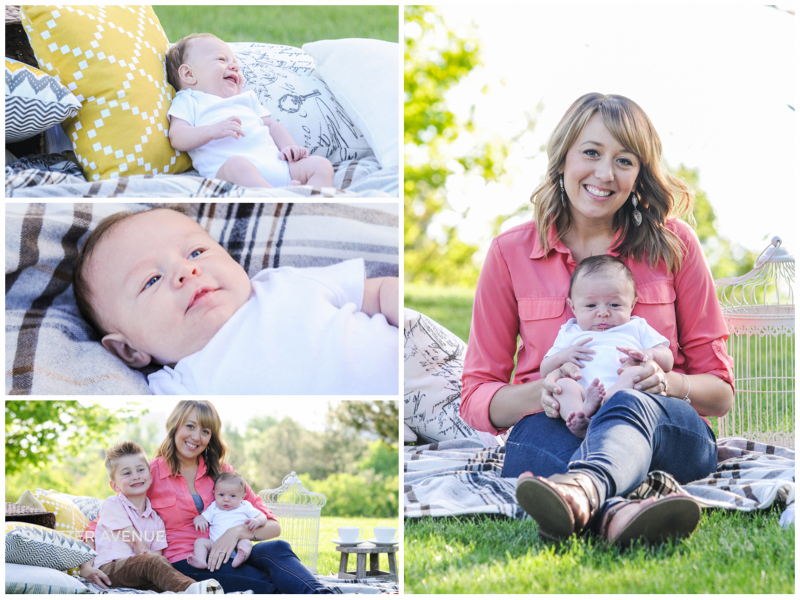 Family Photography or Best Denver Portrait Photographer