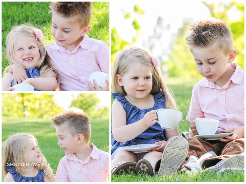 Denver Best Family Photographer