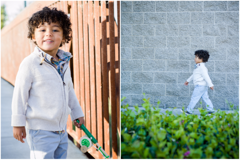 Children Portrait Photographer by Shutter Avenue Photography for Sacramento