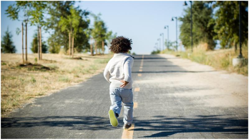 Sacramento Children Portrait Photography by Shutter Avenue Photography