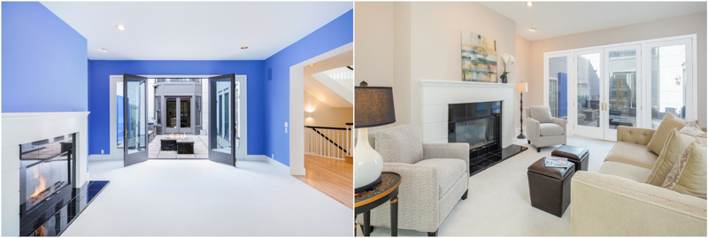 Questions for Sacramento Real Estate Photography