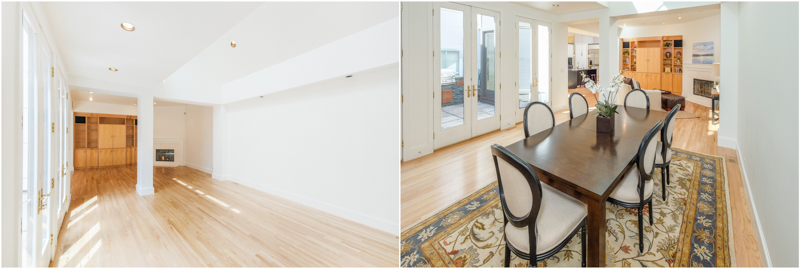 Questions for Real Estate Photographer
