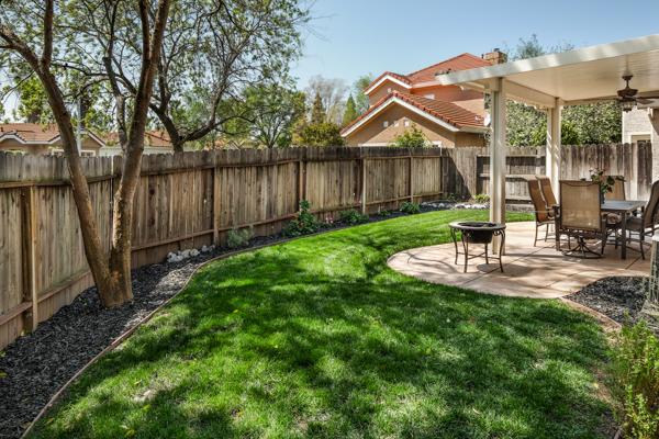 Real Estate Photographer in Sacramento California