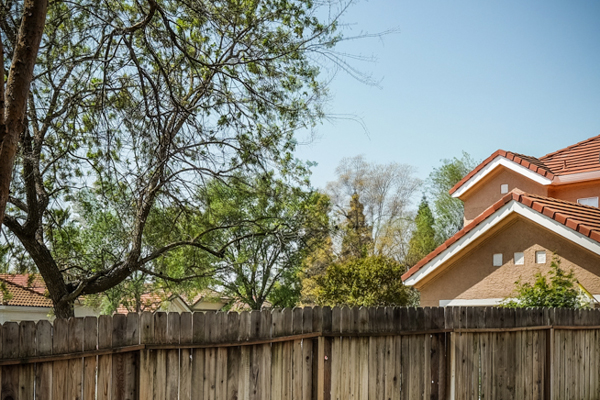 Best Real Estate Photography in Sacramento