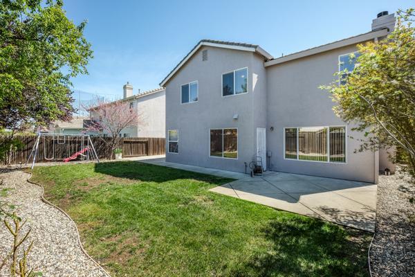Best Sacramento Real Estate Photographer